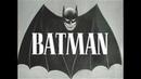 Бэтмен Сериал Серия 8 1943