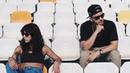 Bırakman Doğru Mu - Zeynep Bastık ft. Anıl Piyancı