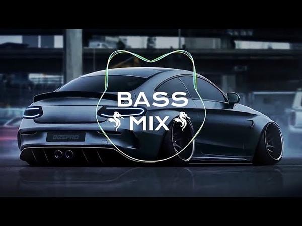 Car Music Mix 2019 Bass Boosted Remix