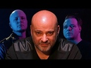 David Draiman Saul: Disturbed's 'Blisteringly Angry' New Music 'King of Misery'