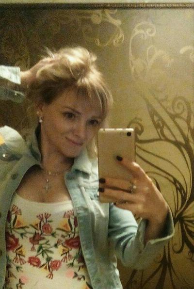 Екатерина Завадская, Красноярск