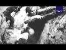 23 августа - День воинской славы России. Победа в Курской битве.mp4