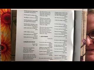 Poesia Brasileira: 4 Séculos. Paulo Autran. Célia Couto Teixeira. IMG_7019. 4,22 GB. 10h22. 16fev20