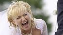 Приколы на СВАДЬБАХ: ПЬЯНЫЕ гости и ПОЛУГОЛЫЕ НЕВЕСТЫ покажут всё! / HALF-NAKED BRIDE