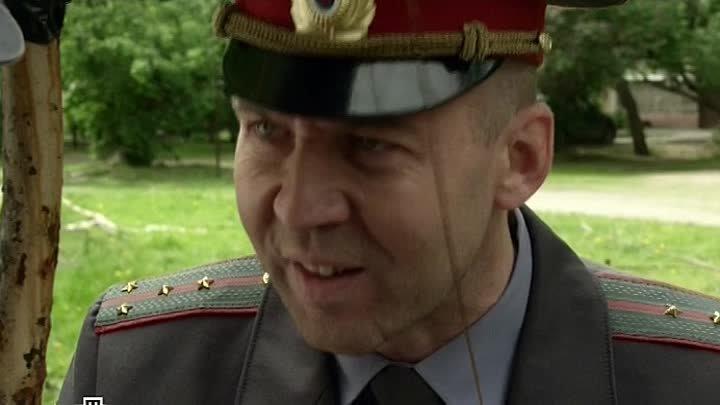 КЛУБ РУССКИХ ДЕТЕКТИВОВ Чужой район 2 7 серия Жених 2012 2013 годы 16