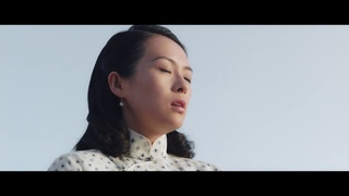 THE WASTED TIME 罗曼蒂克消亡史 - MulanIFF 2018