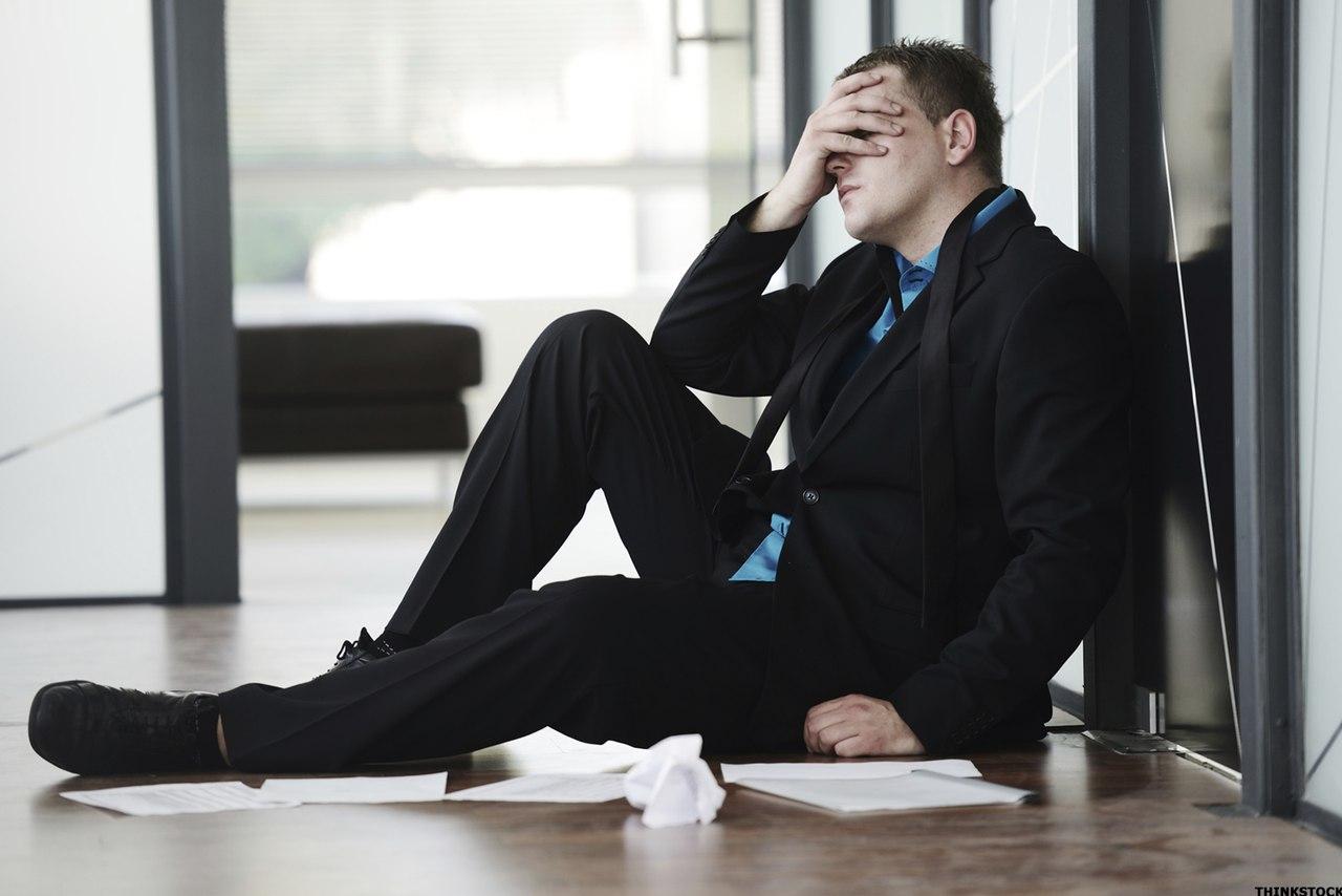 банкротство физического лица определение
