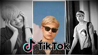 Подборка видео с Лелуш из TikTok #2 - Вера в чудо - не мое