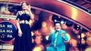 SaReGaMaPa 2018: Raveena Tandon, Udit ji recreates Tu Cheez Badi