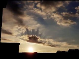 Ill Find My Way Home Jon Anderson & Vangelis