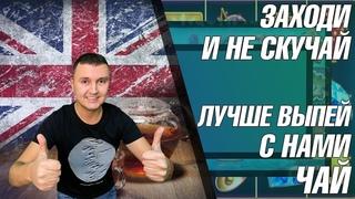PERETS CASINO ИГРАЕТ В  ОНЛАЙН КАЗИНО / ОБМАН И РАЗОБЛАЧЕНИЕ КАЗИНО /