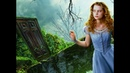 Алиса в стране чудес 2018