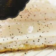 id_15385 Рыба за 15 минут 🐠  Автор: Tasty  #gif@bon