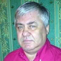 СергейКачан