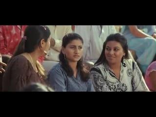 Соф. Индийский фильм. 2007 год.