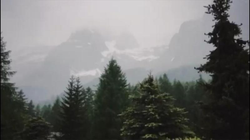 Видео от svxsc