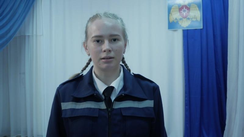 Видео от Алексея Пуляева