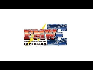 FMW-E Independence Day ()