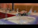 Свадьба г.Кувшиново кафе «Престиж»