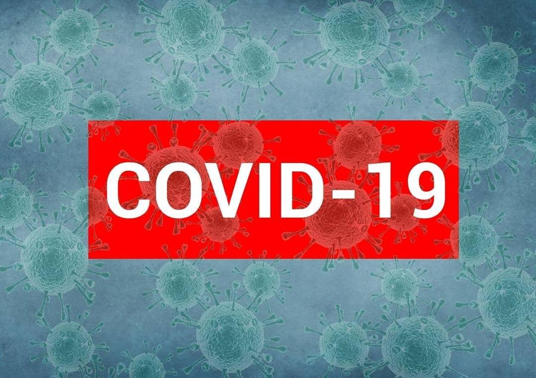 С понедельника в Саратовской области начнётся вакцинация от коронавируса