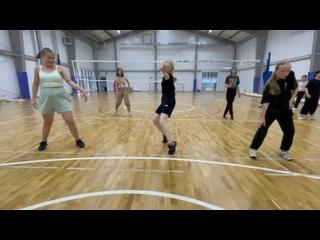 Video by Летние танцевальные сборы Good Foot 2021