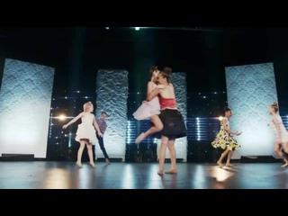 "Dance moms - The ALDC performs ""The Prom"" (Season 8 Reunion)"