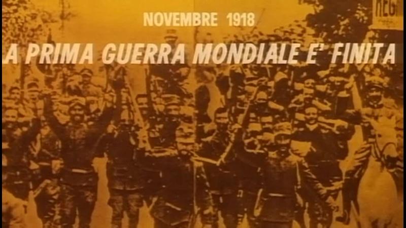 Il Delitto Matteotti (1973)
