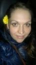 Анастасия Таланова фотография #9