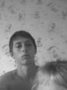 Персональный фотоальбом Юры Китченко