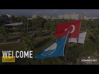 Video by Yulia Rascheskina