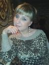 Персональный фотоальбом Ирины Корытченковой
