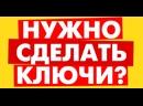 Видео от Айрата Замалиева