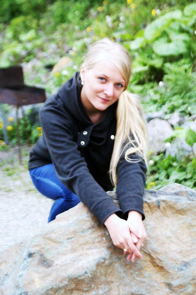 Елена Гречишкина, Южно-Сахалинск - фото №11