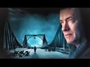 Шпионский мост 2012 HD