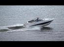 Как купить катер Bella 640 DC Yachts Expert