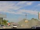 Смертельное ДТП произошло сегодня в Новосибирске