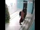 На общественный суд «МужчинА» из многоэтажки избивает женщину и ее собак. И как оказалось, что это не первый случай жестокого о
