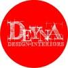 DeynaDesign