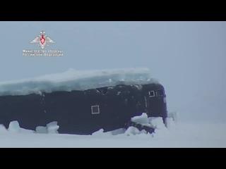 Комплексная_арктическая_экспедиция_ВМФ_России_и_РГО_«Умка-21»