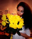 Фотоальбом Roza Yusupova