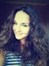 Фотоальбом Darya Gorkushova