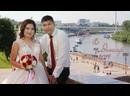 Сара и Данияр. Казахская свадьба. Свадебный клип. Тюмень. Видеооператор на свадьбу