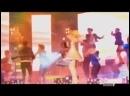 OST Виолетта - En Gira Канал Disney