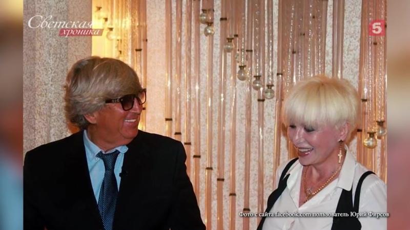 Вдовец Валентины Легкоступовой решил претендовать на ее наследство