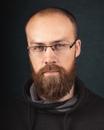 Фотоальбом Вадима Боченкова