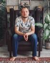 Игорь Пугач-Рапопорт фотография #9