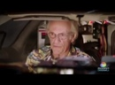 Discovery Channel Presents Expedition Back to the Future Trailer