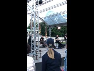 Видео от Анастасия Старостина