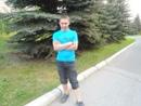 Персональный фотоальбом Дениса Семакина