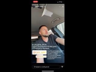 БЛАГО общественная организация инвалидов kullanıcısından video